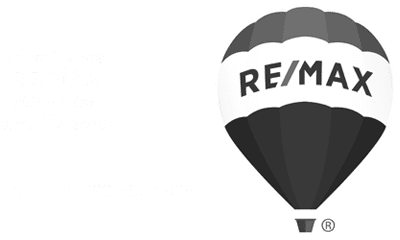 Serving my RE/MAX clients for over 20 years